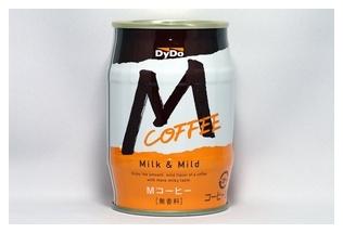 Mコーヒー