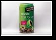 NESCAFE 生豆ブレンド