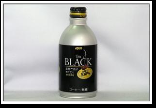 ザブラック